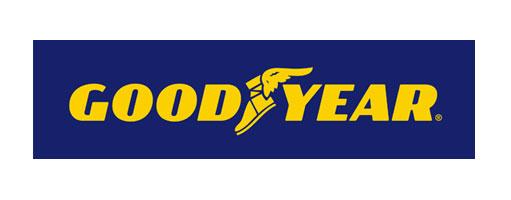 Goodyear rehvid