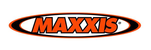 Maxxis rehvid