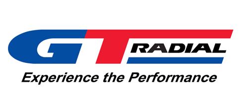 GT Radial rehvid