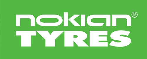 Nokian rehvid